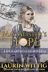 MacAlister's Hope