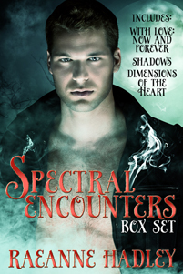 Spectral Encounters