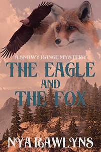 The Eagle and the Fox